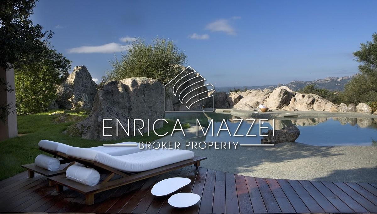 Meravigliosa Villa ideale per le vacanza   piscina ampi spazi