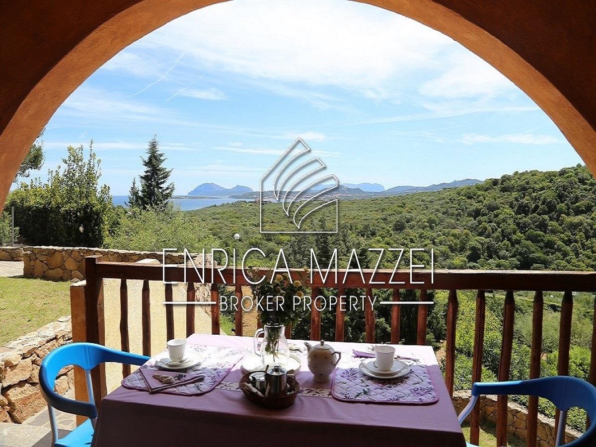 Costa Smeralda casa vacanza | deliziosi appartamenti a breve distanza dal mare