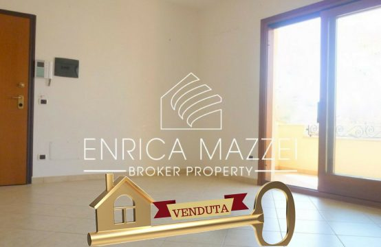 VENDUTO |Olbia Vendita Appartamento Zona Bandinu