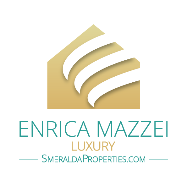 SmeraldaProperties