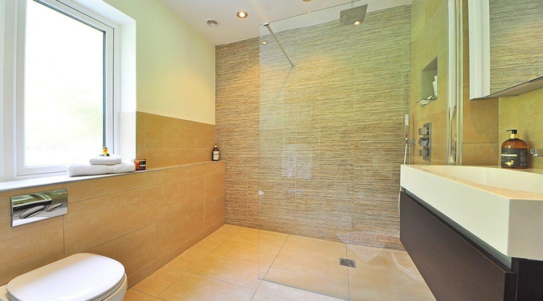 Rinnovare il bagno con un occhio al portafoglio smeraldaproperties - Rinnovare il bagno ...