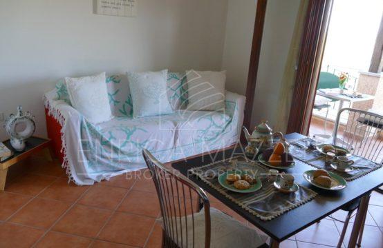 Casa vacanze | delizioso bilocale vista mare