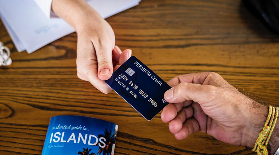 cessione del quinto carta di credito